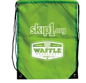 ww skip1 bag