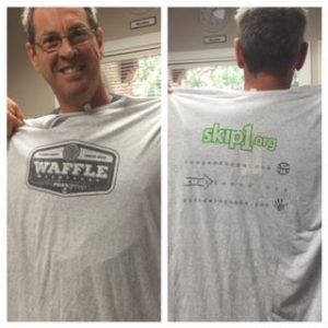 ww skip1 shirt